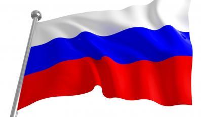 Policja zatrzymała pijanego rosyjskiego konsula. Miał 3 promile