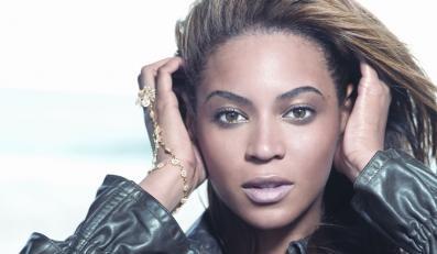 Beyoncé Beyoncé rządzi światem z dziewczynami