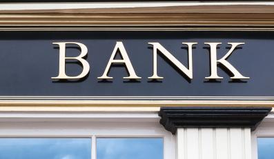 Policjant-przebieraniec rabował banki