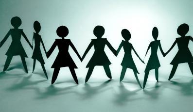 Kobiety są ważne dla świata!