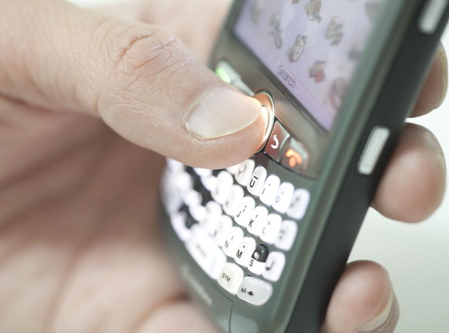 Cichocki: Ograniczyć dostęp do billingów