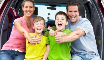 Zmienią się regulacje dotyczące rodzin zastępczych