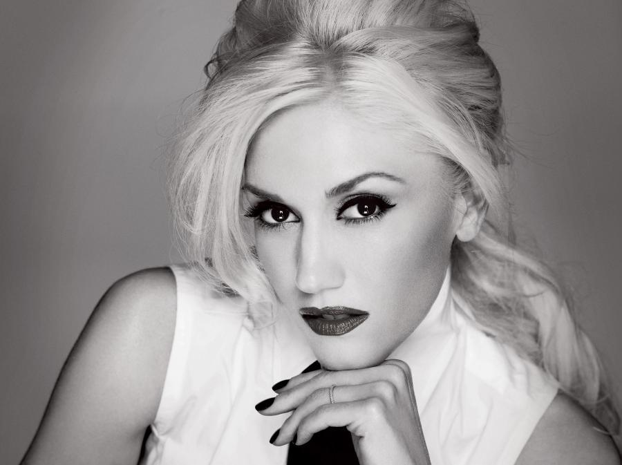Gwen Stefani i No Doubt za chwilę wracają