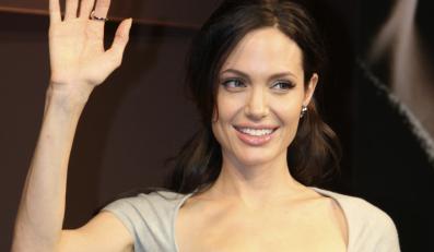 1. Angelina Jolie - 30 milionów