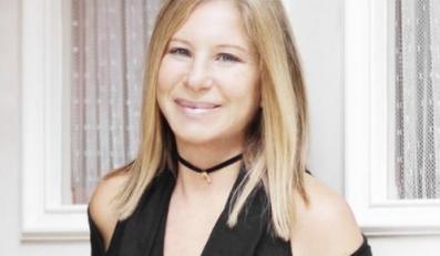 Barbra Streisand zdradza, co się liczy