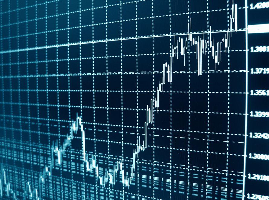 Agencja ratingowa manipulowała rynkiem?
