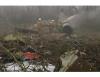 Niepublikowane zdjęcia pochodzące z raportu komisji Millera