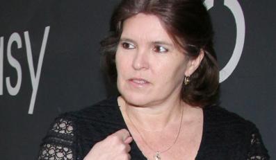 Szmajdzińska: Straciłam męża przez zwykłą głupotę