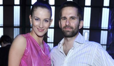 Anna i Marcin Bosak