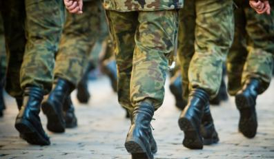 Jakich zmian potrzebuje polska armia?
