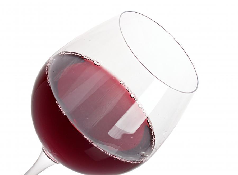 W tym roku włoskiego wina będzie mniej.