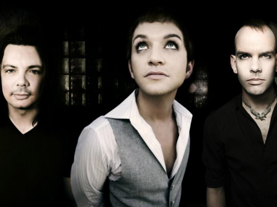 Placebo zapowiada nowy album
