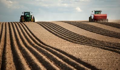 Jakie składki dla rolników