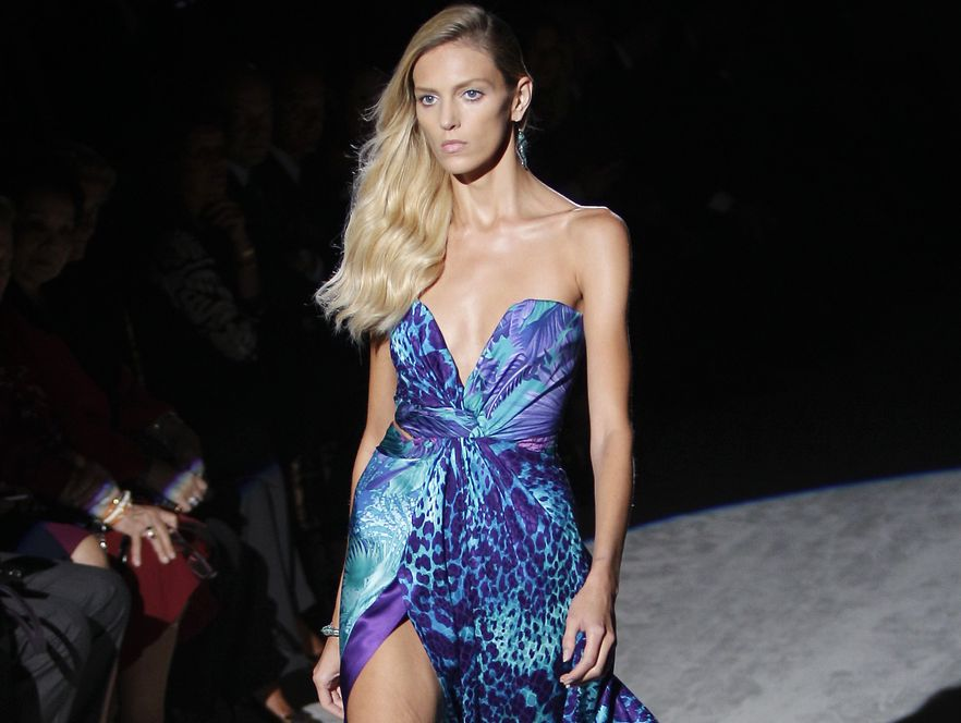 Modowe kolekcje dzielą się na ready-to-wear i haute couture