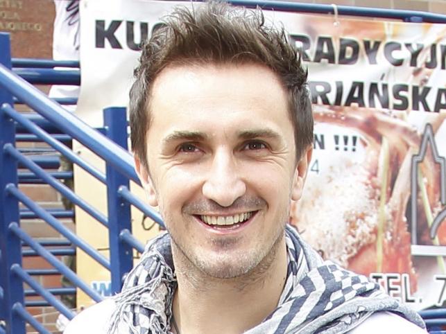 Sebastian Karpiel Bułecka