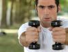 24. Ćwicz codziennie przynajmniej przez 5 minut