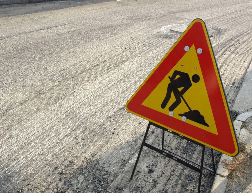 Ile nowych dróg powstało w 2011 roku?
