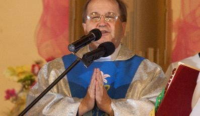 Zobacz, jak ojciec Rydzyk będzie fetował 20-lecie Radia Maryja
