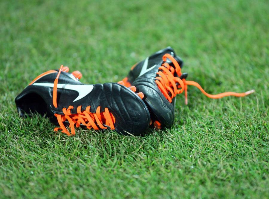 Najmniejsza liga piłkarska świata z... dwoma zespołami
