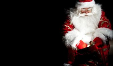 Mikołajki 2011. Gdzie mieszka i kim jest Święty Mikołaj?