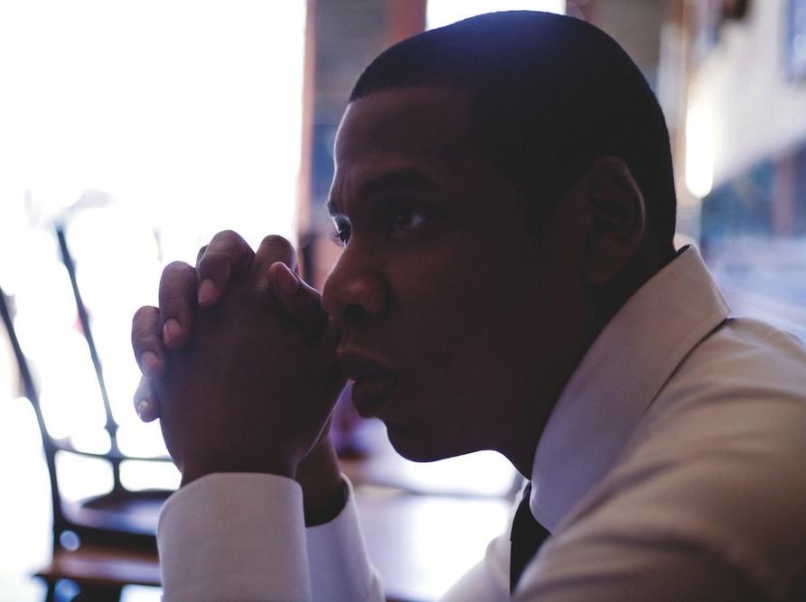 Jay-Z: To będą legendarne noce z głośną muzyką