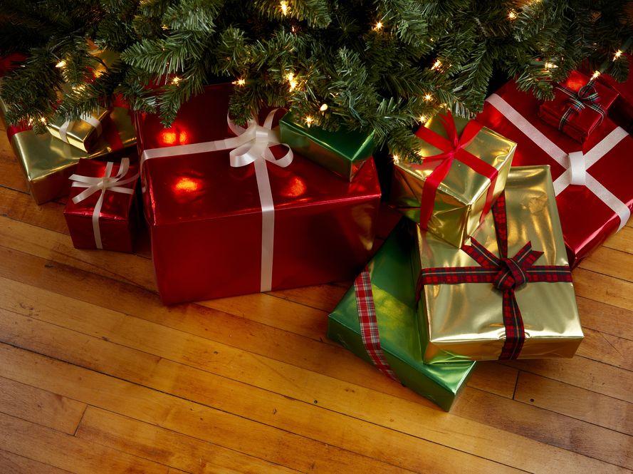 Zakupy na Boże Narodzenie. Jak nie dać się oszukać?