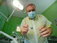 Bez bólu i strachu u dentysty? Poznaj 7 sposobów