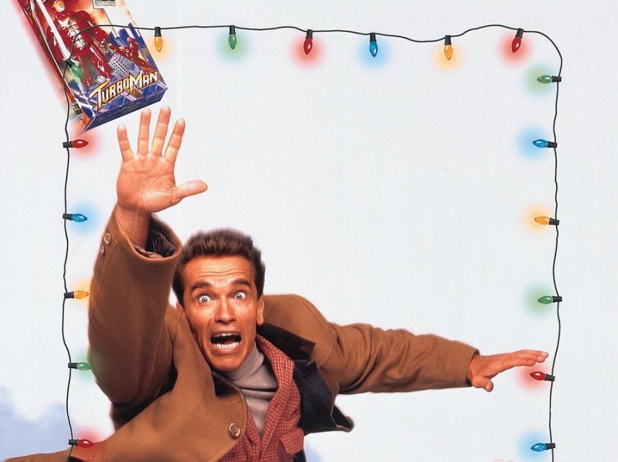 """""""Świąteczna gorączka"""""""