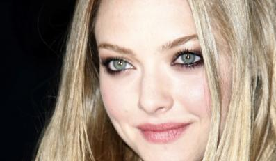 "Amanda Seyfried z ""Lovelace"" do nędzników z ""Les Misérables"""