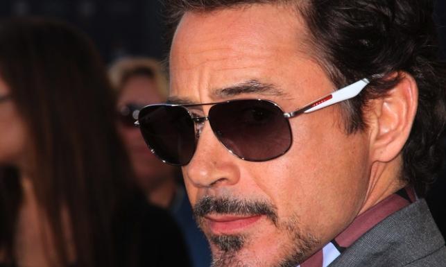 Królowie kina. 10 najlepiej zarabiających aktorów na świecie [RANKING]