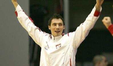 Krzysztof Lijewski