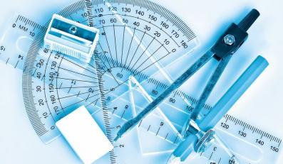Matura 2012 z matematyki