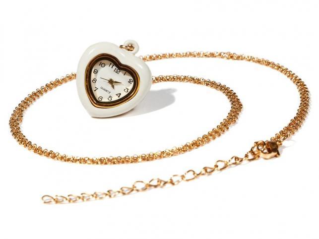 Walentynkowa kolekcja biżuterii i akcesoriów od Reserved