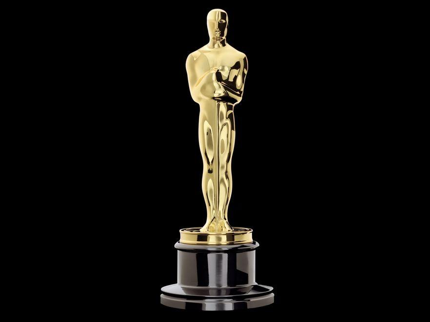 Nominacje w 85. edycji Oscarów ogłoszone zostaną 15 stycznia 2013 roku