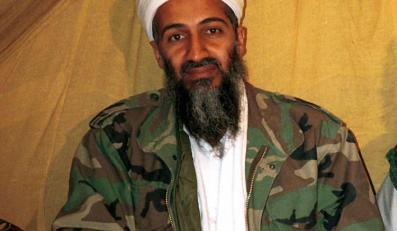 Przecieki WikiLeaks: Ciało Osamy bin Ladena trafiło do USA