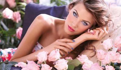 Wiosenny makijaż od marki Pupa