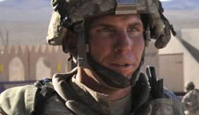 17 zarzutów zabójstwa i groźba kary śmierci dla Roberta Balesa za mord w Kandaharze