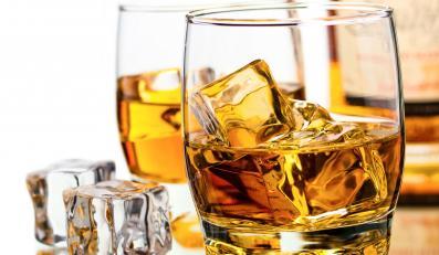 Picie w grupie sprzyja alkoholizmowi