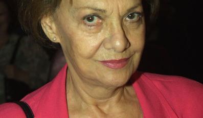 Ruszyła ponowna autolustracja Ireny Dziedzic