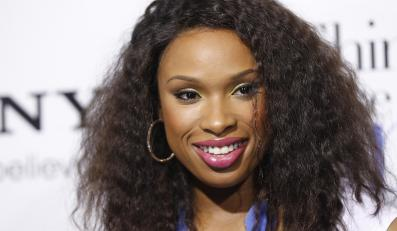 "Jennifer Hudson nagrała piosenkę do ""Think Like a Man"""