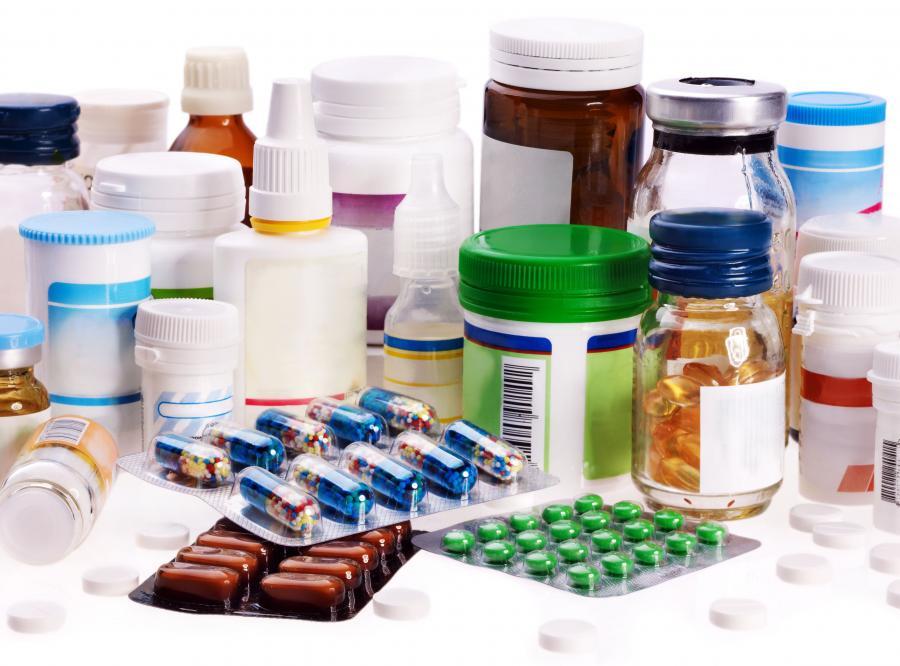Od 1 marca nowa lista leków refundowanych