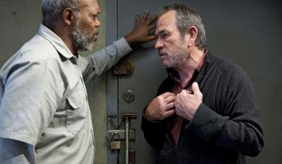 """Sunset Limited"" premierowo na DVD"