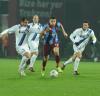 Burak Yilmaz (Trabzonspor)