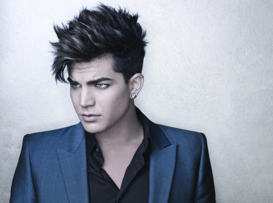 Adam Lambert zaśpiewa na ESKA Music Awards 2015