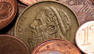 Koniec Grecji 20 lipca?