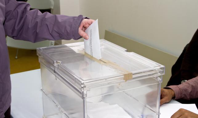 Syn Leppera startuje w wyborach. Ale nie z Samoobrony