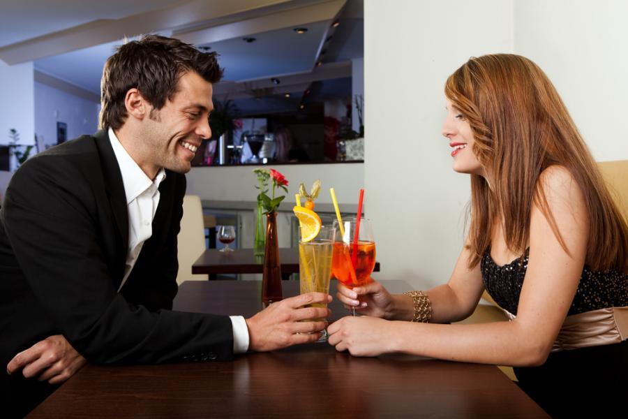 Para na randce