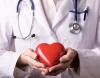 Serce przysparza więcej problemów kobietom