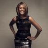 Whitney Houston w 2009 roku – foto Patric Demarchelier