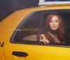 "Tori Amos na okładce płyty ""Gold Dust"""